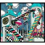 チャラン・ポ・ランタン 過去レクション [4CD+DVD]<数量限定盤> CD