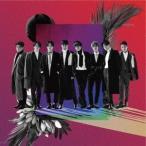 SUPER JUNIOR One More Time<通常盤> 12cmCD Single