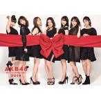 AKB48 AKB48グループ オフィシャルカレンダー2019 Cal