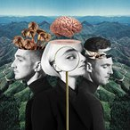 Clean Bandit What Is Love? (Deluxe) CD