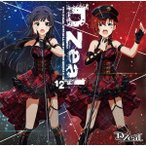 D/Zeal THE IDOLM@STER MILLION THE@TER GENERATION 12 D/Zeal 12cmCD Single ����ŵ����