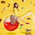 伊藤美来 閃きハートビート [CD+DVD]<限定盤> 12cmCD Single