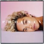 Rita Ora フェニックス CD