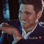 Michael Buble Love (Deluxe Edition) CD