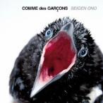 Seigen Ono COMME des GARCONS SEIGEN ONO LP