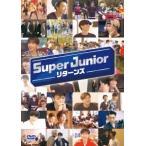 SUPER JUNIOR SUPER JUNIOR リターンズ DVD