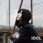 空野青空 My name is IDOL<Type.A> 12cmCD Single