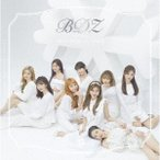 TWICE BDZ -Repackage-<通常盤/初回限定仕様> CD ※特典あり