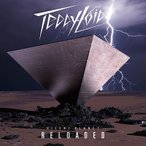 TeddyLoid SILENT PLANET: RELOADED<タワーレコード限定> CD