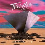 TeddyLoid SILENT PLANET: INFINITY�㥿��쥳���ɸ���� CD