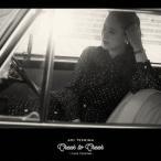 手嶌葵 Cheek to Cheek 〜I Love Cinemas〜 [2SHM-CD+ポスター]<初回限定プレミアム盤> SHM-CD