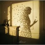 Aimer I beg you/�֤Ӥ餿���Υޡ���/Sailing ��CD+DVD�ϡ������������ס� 12cmCD Single