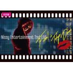 Nissy(西島隆弘) Nissy Entertainment 2nd LIVE -FINAL- in TOKYO DOME [スマプラ付]<通常盤/初回限定三方背ケース Blu-ray Disc ※特典あり