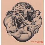 タージ・マハル旅行団 JULY15,1972 CD ※特典あり