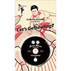 ���IJ�ʹ&The Pin Boys ��åĥ����ܥ���� ��CD+�ԥ�+�ݥ������ϡ㴰�����������ס� 12cmCD Single ����ŵ����