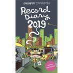 RECORD DIARY 2019 Magazine