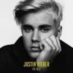 Justin Bieber �����٥���(�ǥ�å��������ǥ������) ��CD+DVD�ϡ������������ס� CD
