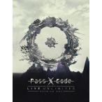 PassCode PassCode 2016-2018 LIVE UNLIMITED PREMIUM BOX [4Blu-ray Disc+PHOTOBOOK] Blu-ray Disc