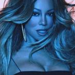 Mariah Carey е│б╝е╖ечеєбу╜щ▓є╗┼══╕┬─ъбф CD ви╞├┼╡двдъ