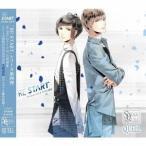 武内駿輔 SQ QUELL 「RE:START」 シリーズ4 12cmCD Single