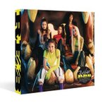 Red Velvet RBB: 5th Mini Album CD