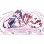 MOSAIC.WAV MiracleluminalΣAKIBA-POP!!<初回限定盤> CD ※特典あり