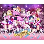 ラブライブ!サンシャイン!! Aqours 3rd LoveLive! Tour〜WONDERFUL STORIES〜 Blu-ray Memorial BOX<完全生産限定版 Blu-ray Disc ※特典あり