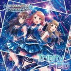 ʡ������ THE IDOLM@STER CINDERELLA GIRLS STARLIGHT MASTER 24 Trinity Field 12cmCD Single ����ŵ����