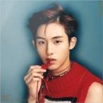 NCT 127 NCT#127 Regulate: NCT 127 Vol.1 Repackage (WINWIN ver) CD ※特典あり