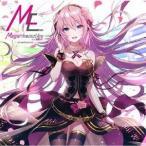 Yahoo!タワーレコード Yahoo!店Various Artists EXIT TUNES PRESENTS Megurinemotion feat.巡音ルカ -10th ANNIVERSARY BEST- CD