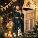 �������� Wonder Caravan! 12cmCD Single