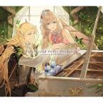 ����Ը������ Fate/Grand Order Orchestra performed by ����Ը������ CD ����ŵ����