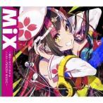 Various Artists MiX 〜面白いほどよくわかるノンストップSACRA MUSIC〜 CD
