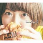 花澤香菜 ココベース [CD+DVD]<初回生産限定盤> CD