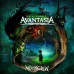 Avantasia ムーングロウ<通常盤> CD