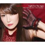 ������Τ Light For The Ages -35th Anniversary Best��Fan's Selection-���̾��ס� CD ����ŵ����