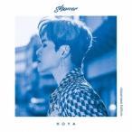 Shower –Japanese Edition-  初回限定盤A