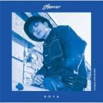 Shower –Japanese Edition-  初回限定盤B