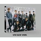 EXO 5集 - DONT MESS UP MY TEMPO  Vivace Version