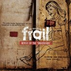 frail REVIVE OF THE BRASSCORE タワーレコード限定 12cmCD Single