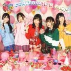 神宿 CONVERSATION FANCY<TYPE-A> 12cmCD Single