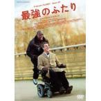 ║╟╢пд╬д╒д┐дъ DVD