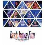 Task have Fun Task have Fun 2nd Anniversary Oneman Live at YAMANO HALL Blu-ray Disc
