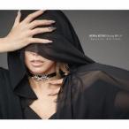 倖田來未 Koda Kumi Driving Hit's 9-Special Edition- CD