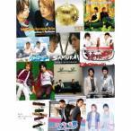 タッキー & 翼 Thanks Two you [5CD+Blu-ray Disc]<初回盤> CD ※特典あり