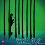 峰厚介 Bamboo Grove CD
