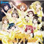 加藤達也 『ラブライブ!サンシャイン!!The School Idol Movie Over the Rainbow』オリジナルサウンドトラック CD ※特典あり