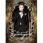 V.I (from BIGBANG)/Seung Ri SEUNGRI 2018 1st SOLO TOUR [THE GREAT SEUNGRI] in JAPAN ��3DVD+2CD+STRONG PANDA���� DVD ����ŵ����