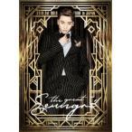 V.I (from BIGBANG)/Seung Ri SEUNGRI 2018 1st SOLO TOUR [THE GREAT SEUNGRI] in JAPAN���̾��ס� DVD