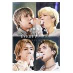 WINNER WINNER 2018 EVERYWHERE TOUR IN JAPAN<通常盤> DVD ※特典あり